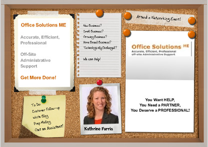 Virtual assistant office solutions me get a virtual assistant pronofoot35fo Choice Image